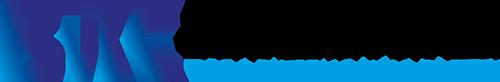 Bewindvoerderskantoor Achterhoek B.V. logo